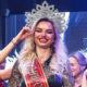 «Членам жюри хорошо заплатили»: в сети раскритиковали победительницу конкурса «Миссис Москва-2018»