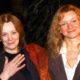 Повтор истории с Жанной Фриске: дочь Маргариты Тереховой осудили за попытку спасти обезумевшую мать