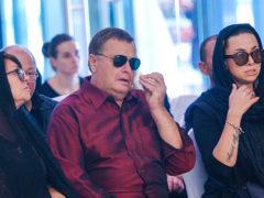 «Ни стыда, ни совести!»: россияне возмущены тем, что семье Фриске простят огромный долг «Русфонду»