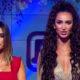 Ксения Бородина грубо обозвала Ольгу Бузову проституткой и публично призналась, что хотела бы ее ударить