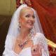 Волочкова вновь оказалась в центре скандала: балерина объявила о пышной свадьбе с известным певцом