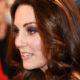 Папарацци засняли Кейт Миддлтон в бюджетном супермаркете, где она купила дешевые подарки мужу и детям