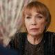 Коренева бросила все и покинула Россию из-за эмоционального срыва, а после не смогла вернуться обратно