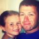 «Суперкрасавица»: дочь Абрамовича взялась за себя, сбросила вес и показала точеную фигуру в купальнике