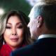 Рассекречена длительная любовная связь Аниты Цой с президентом Российской Федерации В. В. Путиным