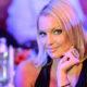 Анастасия Волочкова нашла нового любовника за границей и объявила о решении не возвращаться в Россию