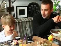 Дмитрий Шепелев увез больного сына в Италию и пытается стереть его воспоминания о маме Жанне Фриске