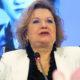 Валентина Талызина рассказала о причинах ссоры с Барбарой Брыльской и обидных словах Фаины Раневской