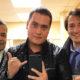 Элитные иномарки, дорогие часы и ужины в роскошных ресторанах —  лакшери-жизнь Николая Расторгуева
