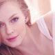 Светлана Ходченкова показала смелое фото в купальнике: в сети восхищены и загипнотизированы ее красотой
