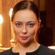 """""""Зачат в состоянии наркотического опьянения"""": Самбурская рассказала всю правду о бывшей актера Головина"""