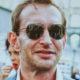 «А он действительно похож на маму»: фанаты оценили свежее фото подросшего сына Константина Хабенского