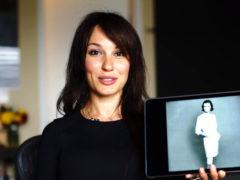 «Не заслужила!»: блогер Лена Миро вступилась за Татьяну Брухунову, на которую объявили охоту в сети