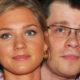 Асмус, загримировавшаяся под  Аллу Пугачеву, изумила россиян странным предложением показать грудь