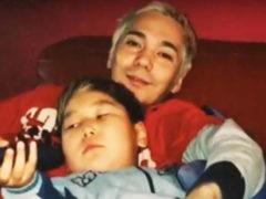 Неожиданный финал семейной драмы: разоблачен заявивший о своих правах внебрачный сын Олега Яковлева