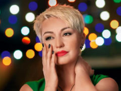 Катя Лель призналась, что в юности инопланетяне похитили у нее все зубы и помогли открыть музыкальный дар