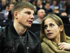 Алиса Аршавина раскрыла тайну Юлии Барановской: «Она приворожила моего мужа и одержима им до сих пор»