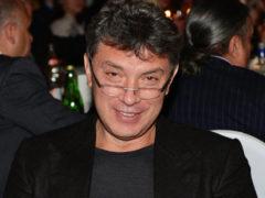 Радостное событие в семье Бориса Немцова: у политика родился мальчик, которого окрестили звучным именем
