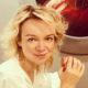 «Срочно нужна помощь!»: важное обращение Виталины Цымбалюк-Романовской тронуло россиян до слез