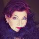Разведенная Степаненко готовится к пластической операции: 65-летняя юмористка хочет вернуть молодость