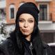 Певица Ёлка публично призналась, что была плохой матерью и впервые показала фото повзрослевших дочерей
