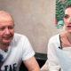 Семейные тайны вдовы Ксении Бик: у дочери ушедшего на тот свет Дмитрия Марьянова объявился настоящий отец