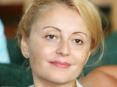 Анжелика Варум поделилась признанием о тяжелой болезни: певица заразилась опасным вирусом в США