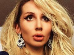 Кричала и материлась: певица Светлана Лобода закатила истерику в столичном аэропорту «Шереметьево»
