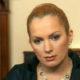 Чтобы содержать семью одинокая Мария Порошина вынуждена отдать новорожденного сына другой женщине