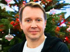 Евгений Миронов стал отцом: артист воспользовался услугами суррогатной матери по совету Аллы Пугачевой