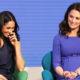 Радуется весь мир: западные СМИ подтвердили, что Кейт Миддлтон находится в ожидании малыша