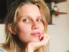 Лучший подарок судьбы: Дарья Мельникова впервые показала фотографию новорожденного сына