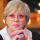 Алиса Фрейндлих призналась в страстной любви к известному режиссеру, но избегает разговоров на эту тему