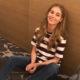 Кристина Асмус молит о помощи и защищает дочь от злостных нападок после слухов о разрыве с мужем
