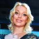 Волочковой грозит участь Осина и Кельми: в сети обсуждают очевидное пристрастие балерины к алкоголю