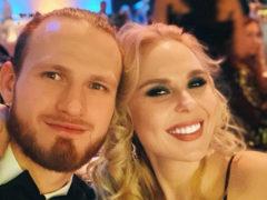Супруг Пелагеи пренебрег семейным правилом, опубликовав запретное фото дочери, чем вызвал гнев певицы