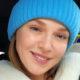 «Караулила Меладзе на подпевках серой мышью»: Лопырева нелестно отозвалась об Альбине Джанабаевой