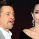 Конфликт набирает обороты: мать Питта заявила, что ненавидит Джоли, которая разрушила жизнь ее сына