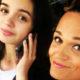 Дочь певицы Славы удивила сеть откровенным фото: юная Александра решилась на смелый эксперимент