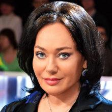 Борьба за молодость стоила Ларисе Гузеевой миллиона рублей: пластический хирург опасается последствий