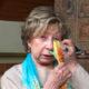 Обиженная Лия Ахеджакова отчитала Максима Галкина за издевательскую пародию: «Над этим смеяться негоже»