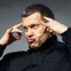 Владимира Соловьева жестко осадили в сети за оскорбления, которыми он осыпал собственную подписчицу