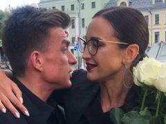 «Регину жалко»: женатый Топалов привел поклонников в ярость, открыто признавшись в любви Ольге Бузовой
