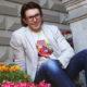 Малахов решил навсегда покинуть Россию: телеведущий подозрительно долго находится в Испании