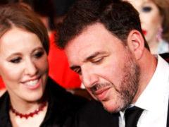 Максим Виторган и Ксения Собчак впервые откровенно высказались о своем расставании: «Разлетелись!»
