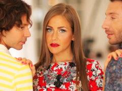 Юлия Барановская в поисках счастья: солиста «Иванушек» называют новым возлюбленным известной телеведущей