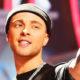 У богатых свои причуды: рэпер Егор Крид заплатит многомиллионную компенсацию за срыв концертов в ОАЭ