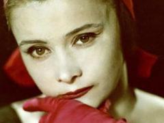 Трагедия в жизни актрисы Людмилы Марченко: старый любовник, потеря ребенка и тотальное одиночество