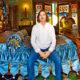 Никас Сафронов продемонстрировал всю роскошь своих апартаментов стоимостью в 70 миллионов долларов