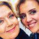 Алферова открыла главный секрет молодости своей бабушки, которой исполнилось «всего лишь 97 лет»